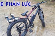 che-xe-dap-phan-luc