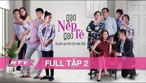 gao-nep-gao-te-tap-2