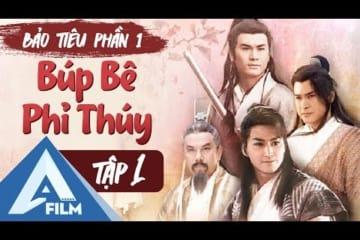 bao-tieu-phan-1-bup-be-phi-thuy