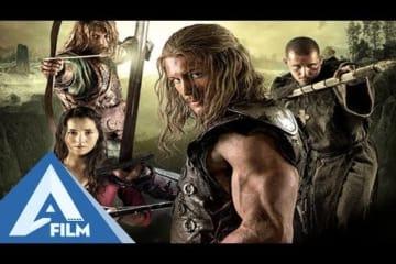 chien-binh-phuong-bac-northman-viking-saga