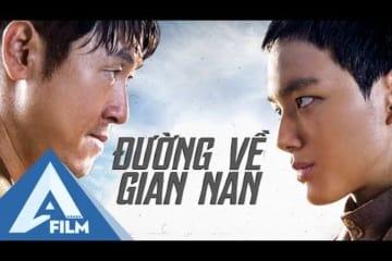 duong-ve-gian-nan-the-long-way-home