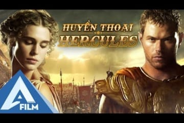 huyen-thoai-hercules-the-legend-of-hercules