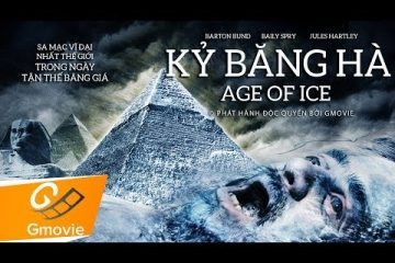 ky-bang-ha-age-of-ice