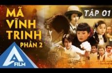ma-vinh-trinh-phan-2