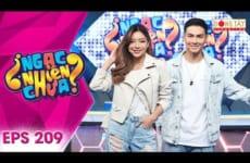 ngac-nhien-chua-2019-tap-209