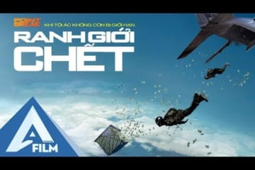 ranh-gioi-chet-point-break