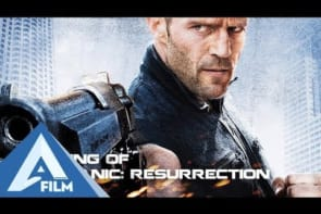sat-thu-tho-may-2-mechanic-resurrection