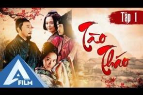 tao-thao-phim-hanh-dong-co-trang