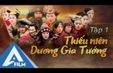 thieu-nien-duong-gia-tuong