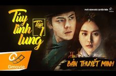 tuy-linh-lung-thuyet-minh
