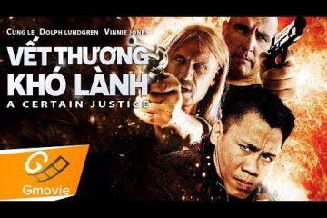 vet-thuong-kho-lanh-phim-hanh-dong-my