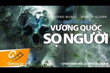 vuong-quoc-so-nguoi-phim-hanh-dong-vien-tuong-my