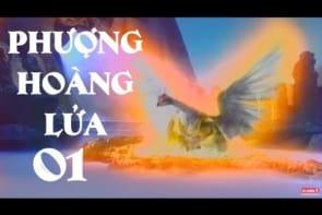 phuong-hoang-lua-phim-kiem-hiep-trung-quoc-hay-nhat