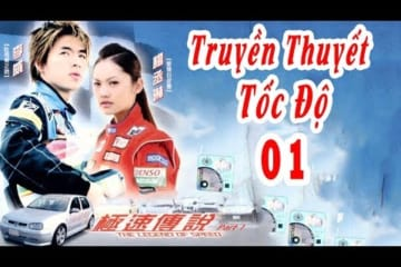 truyen-thuyet-toc-do-thuyet-minh-phim-tinh-cam-trung-quoc-hay-nhat