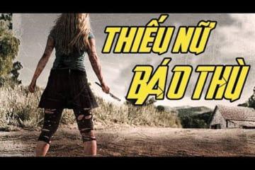 thieu-nu-bao-thu-some-kind-of-hate-phim-hanh-dong-kinh-di-my-sieu-kich-tinh