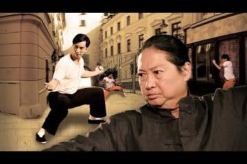 fungfu-thai-ly-phat-hong-kim-bao-nguyen-hoa-kane-kosugi-phim-hanh-dong-vo-thuat-thuyet-minh