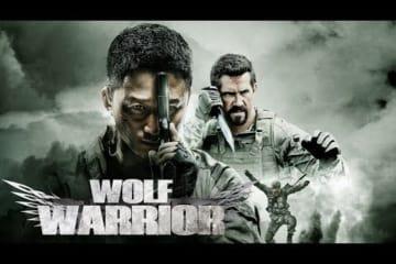 chien-lang-wolf-warrior-ngo-kinh-scott-adkins-phim-hanh-dong-vo-thuat-cuc-hay