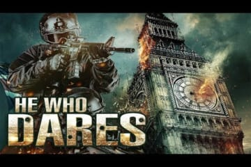 big-ben-that-thu-he-who-dares-downing-street-siege-simon-phillips