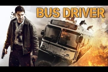 doi-mat-mafia-bus-driver-phim-hanh-dong-my-kich-tinh