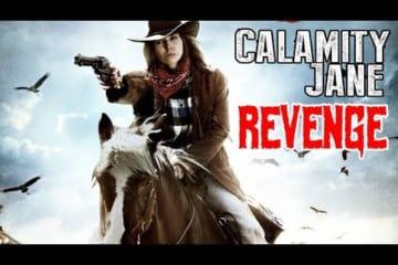 cowboys-bao-thu-calamity-janes-revenge-phim-hanh-dong-cao-boi-mien-vien-tay