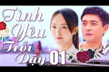 tinh-yeu-troi-day-phim-bo-trung-quoc-long-tieng-hay-nhat-duong-yen