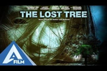 linh-hon-quy-du-lost-tree