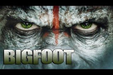 quai-thu-bigfoot-exists-brian-steele-phim-hanh-dong-phieu-luu