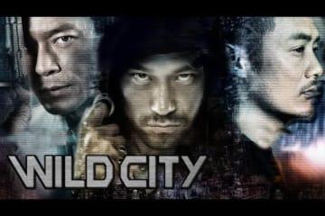 me-thanh-wild-city-co-thien-lac-nham-dat-hoa-phim-hanh-dong-vo-thuat-thuyet-minh