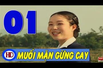 muoi-man-gung-cay-phim-tinh-cam-viet-nam-hay
