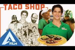 nha-hang-song-sinh-love-bites-taco-shop-phim-hai-hay