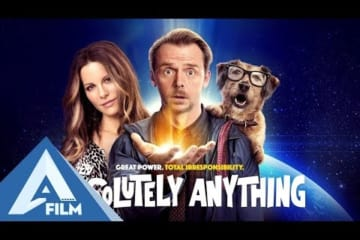 cau-duoc-uoc-thay-absolutely-anything