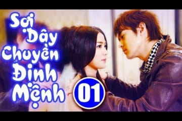 soi-day-chuyen-dinh-menh-phim-bo-tinh-cam-trung-quoc-hien-dai-hay-nhat
