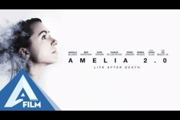 hoi-sinh-amelia-amelia-2-0-phim-hanh-dong-kich-tinh-my