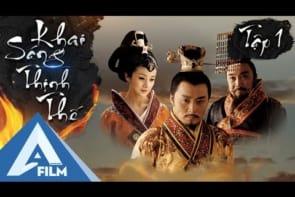 phim-hanh-dong-co-trang-khai-sang-thinh-the