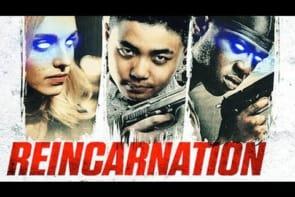 luan-hoi-chien-reincarnation-phim-hanh-dong-vien-tuong-my