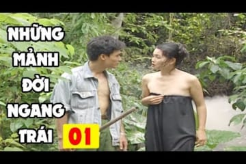 nhung-manh-doi-ngang-trai-phim-bo-viet-nam-moi-hay-nhat