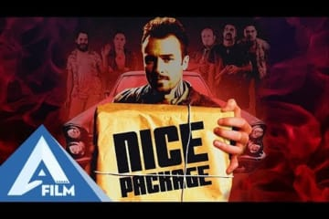 phi-vu-bat-thanh-nice-package