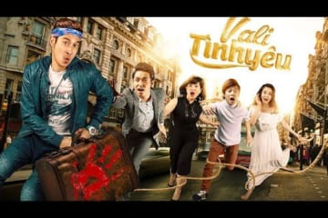 vali-tinh-yeu-full-hd-phim-viet-nam-chieu-rap