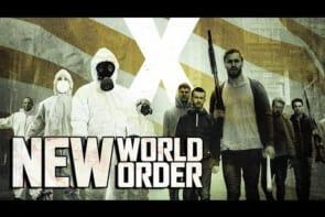 trat-tu-moi-new-world-order-rob-edwards-michael-alvarez
