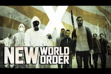 trat-tu-moi-new-world-order-rob-edwards-michael-alvarez