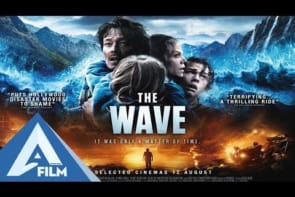 song-tu-than-the-wave