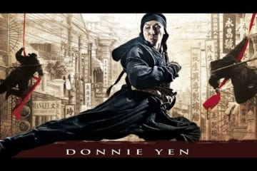 sat-thu-va-ve-sy-chung-tu-don-ta-dinh-phong-le-minh-cung-le-phim-hanh-dong-vo-thuat-kungfu