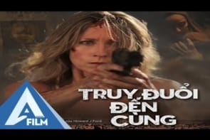 truy-duoi-den-cung-never-let-go