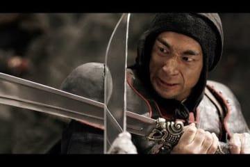 manh-ho-to-khat-nhi-trieu-van-trac-chau-kiet-luan-phim-hanh-dong-vo-thuat-thuyet-minh