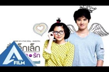tinh-dau-tho-ngay-crazy-little-thing-called-love-phim-tinh-cam-lang-man-thai-lan-afilm