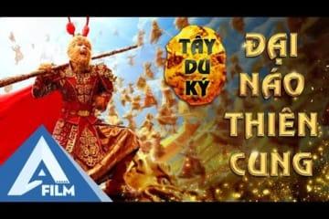 tay-du-ky-dai-nao-thien-cung-monkey-king-phim-hanh-dong-gia-tuong