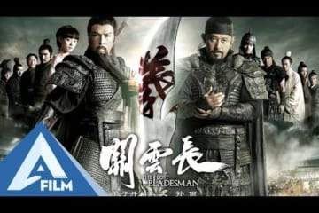 quan-van-truong-lost-bladesman-phim-hanh-dong-vo-thuat-chung-tu-don