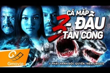 ca-map-3-dau-tan-cong-phim-kinh-di-my-hoi-hop-den-thot-tim-hay-nhat-2019-nen-can-nhac-khi-xem