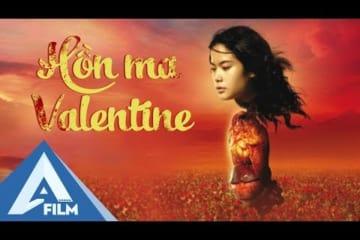hon-ma-valentine-ghost-of-valentine-phim-kinh-di-thai-lan-yeu-tim-khong-nen-xem-afilm