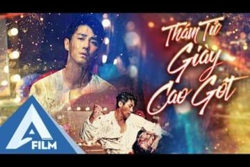 phim-hanh-dong-hai-han-quoc-tham-tu-giay-got-nhon-man-on-high-heels-afilm
